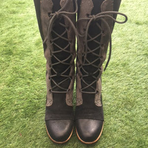 Women's Joan of Arctic™ Wedge Tall Boot